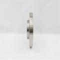 Gost PN16 12820-80 deslizamento no flange