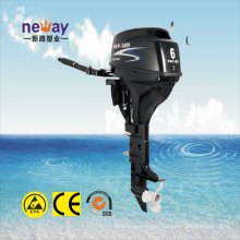 Excellent Quality 6HP Outboard Motor