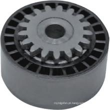 Peças para Automóveis Tensor de Correia Automática Rat2294