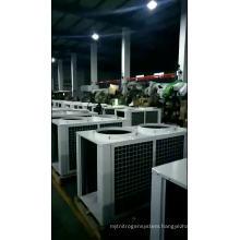 R404A R410a R134a 30HP Bitzer 6GE-34Y compressor walk in cold room freezer price