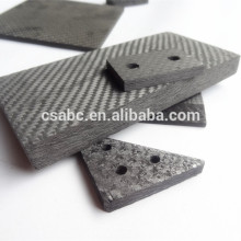 carbon composite material C/C for auotomobile