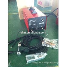220V сварочный аппарат для дуговой сварки / сварочный аппарат RSR 2500 / capactive discharge machine