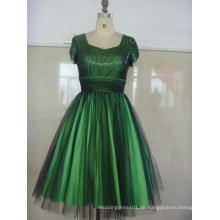 Abendkleid, Partykleid (T61206