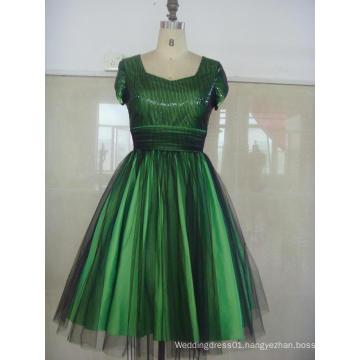 Evening Dress, Party Dress (T61206