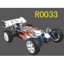 2015 Factory direct sale 1:8 electric rc car, electric all-wheel-drive buggy