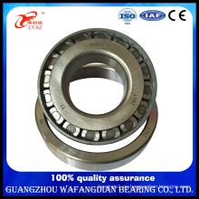 China Bearing Factory Rodamiento de rodillos cónicos 30204 30205 30206 30207 30208 32211 30212 32212