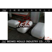High Quality Stool SMC Compression Mould