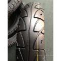 Alta qualidade carro pneu 175/70-13