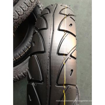 Neumático de la carretilla 350-8