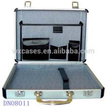 сильный и портативных алюминиевый корпус ноутбука из Китая производителя Оптовая