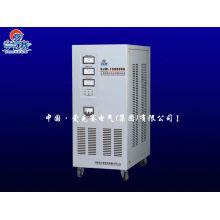 JJW/SJW 15KVA Precision Purified AC Voltage Stabilizer 3KVA~150KVA