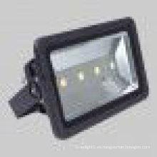 Reflector de alta potencia de 200W LED equivalente a 800W 75% de ahorro de energía