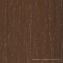 Co-прессованная деревянная пластичная составная палуба WPC (140*23мм)