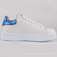 Women Shoes PU/Leather Shoes Casual Shoes Snc-65001