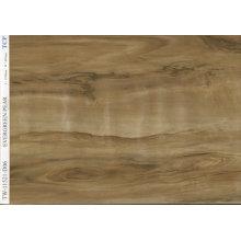 Azulejo del piso del PVC / PVC magnético / tablón del PVC / PVC Click / vinilo WPC