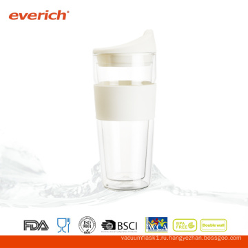 Рекламные жаропрочные Купите стеклянные чашки для воды оптом