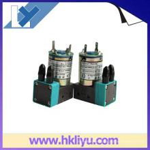 Galaxy Printer Jyy Small Ink Pump