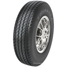 Triangle Brand Passenger Car Tyre 185r14c-8pr