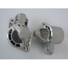 Auto-Generator Aluminiumteile Hyundai