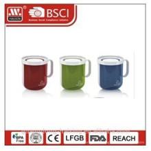BELIEBTE BPA-FREIEN TRITAN-CUP