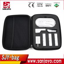 Handbag for ZEROTECH dobby bag Rc quadcopter mini drone bag carrying box