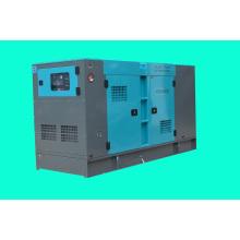 High Performance Diesel Generator Set for Sale