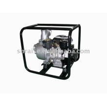 3'' diesel water pump