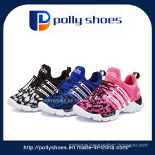 Christmas Gift Made in China Cheap Girl Shoes
