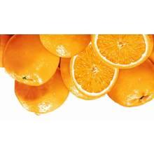 N ° CAS: 50-81-7 Acide ascorbique de beauté