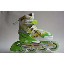 Adjustable Inline Skate with Good Design (YV-203)