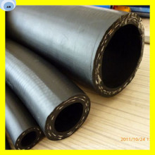 Rubber Hose for Water High Quality Rubber Hose Water Hose Manufacturer