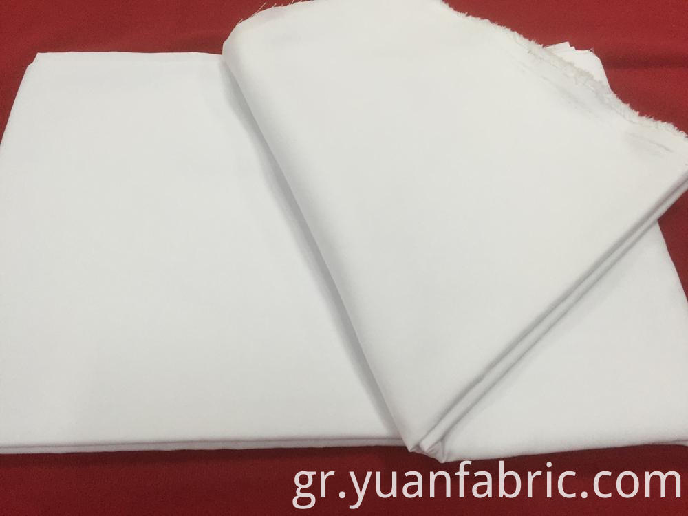 135Wholesales Woven 100% Cotton Dyed Fabric For Furniture
