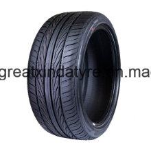 PCR Tyre, Car Tyre Dealer, Car Tyre Manufacturer