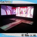 Disco Club Dekoration LED Video Tanzfläche