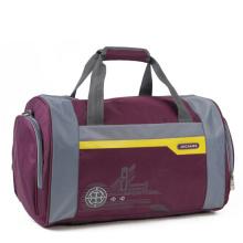 Sport mochila sacos de viagem