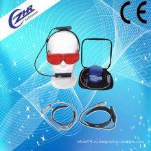 T9b дешевая цена хорошее исполнение LED отбеливание зубов