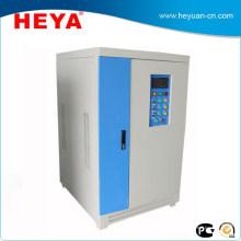 2015 Chine Nouveau SBW stabilisateur de tension automatique triphasé, stabilisateur de tension électrique compensé