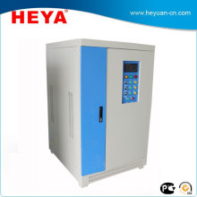 2015 China New SBW three phase automatic voltage stabilizer,compensated electrical voltage stabilizer
