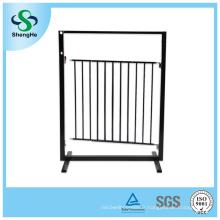 Porte d'animal domestique réglable de sécurité de sécurité pour bébé (SH-D2)