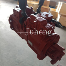 EC180B Hydraulic Pump EC180 Main Piston Pump