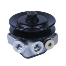 VOE20450894 Pompe à essence pour pelle EC290B 02112673