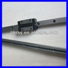 PMI SMR35E Lineare Schiene und Block Original Produkte