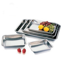 ChaoZhou stainless steel electric burner hotplate