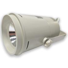 Aluminum die Casting 25W Cob Led Track Light