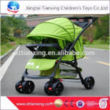 Оптовая цена высокого качества лучшие цены горячей продажи детей детской коляски / детская коляска / пользовательские детские коляски частей колеса