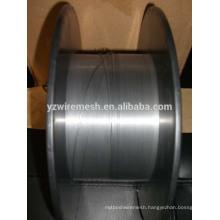 AWS E308LT1-1 Flux cored welding wire price/ welding wire on sale