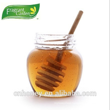 bee honey in UAE