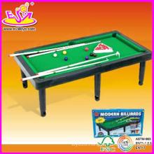 Table de sport, mini table de billard (WJ276181)