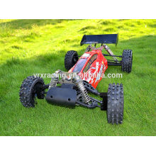 RC 1/5 large scale electric Buggy