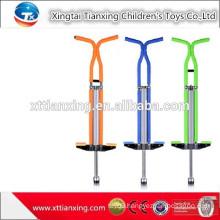 Wholesale Cheap Price Jumping Pogo Stick For Sale/Power Pogo Sticks